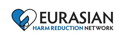 Eurasian Harm Reduction Network (EHRN)