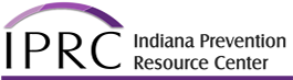 Indiana Prevention Resource Center