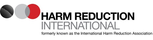 International Harm Reduction Association (IHRA)