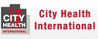 3rd City Health International Conference