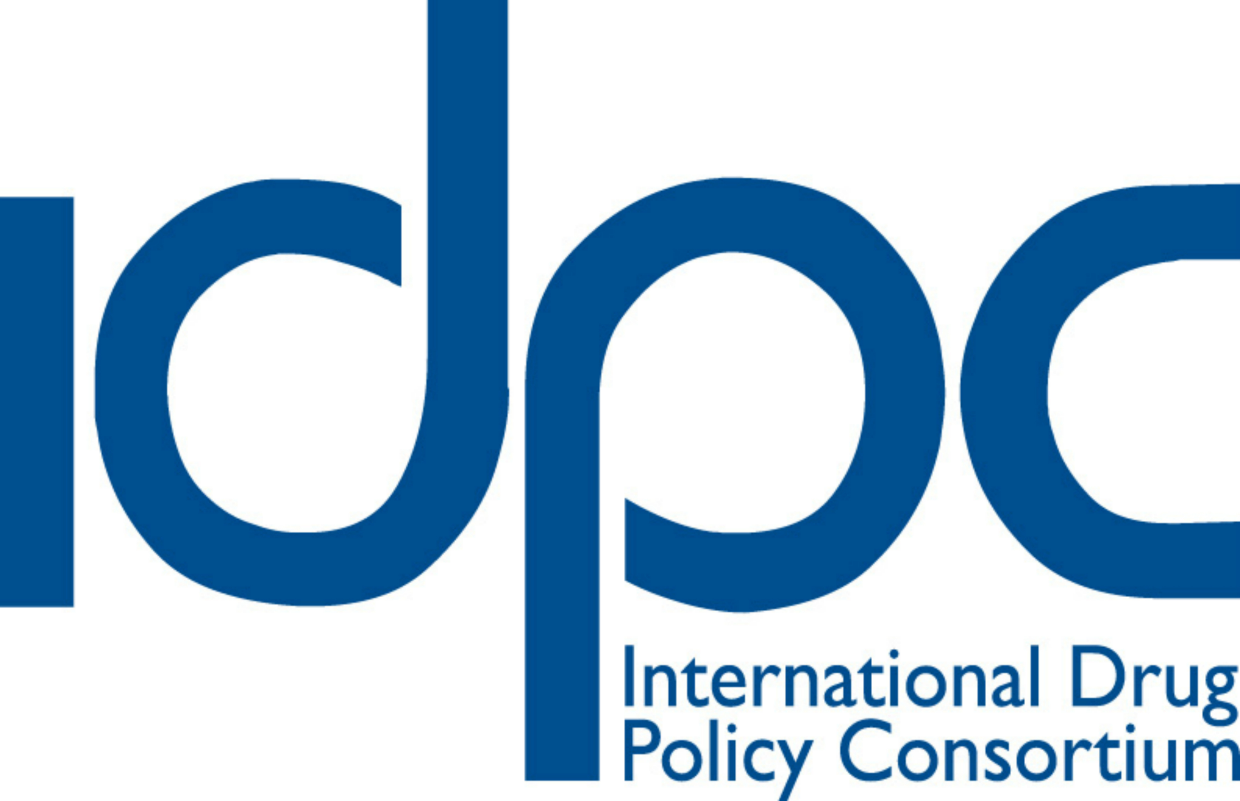 International Drug Policy Consortium (IDPC)