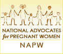 National Advocates for Pregnant Women (USA)