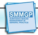 Clinical & Policy Updates: SMMGP Clinical Update #40 - May 2014