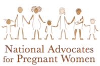 "NAPW Asks: ""Who Among Us Will Take a Stand?"""