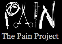 The Pain Project