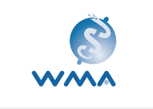 WMA warns against making essential anaesthetic a controlled drug