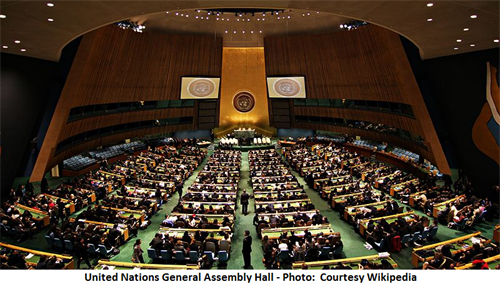 United -nations -general -assembly (1)
