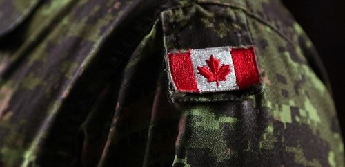 Canadianveteran (1)