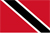 Trinidad and Tobago (1)