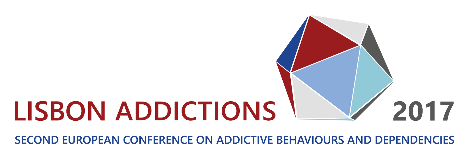 Lisbon Addictions 2017