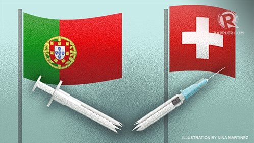 Portugal -switzerland -heroin -1_73D4E1271095411B8E332AF3E41C1750