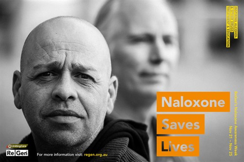 NALOXONE_POSTER_FA_PHOTO_WEB