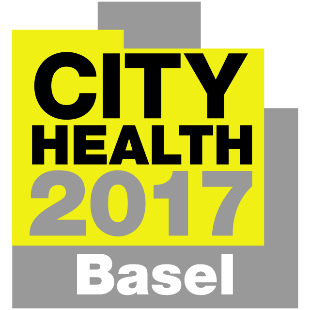 International City Health Conference 2017