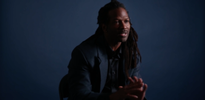 IDHDP Director, Prof Carl Hart saying it as it is about drugs