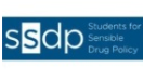 Students for Sensible Drug Policy Conference 2018