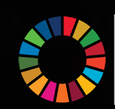HLPF 2018 High-level Political Forum 2018
