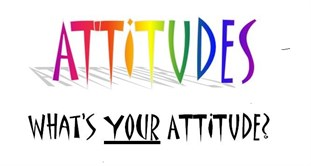 Attitudes Color Logo For Etsy (1)
