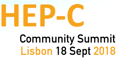 Hep C Community Summit