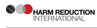 26th Harm Reduction International Conference – HR19