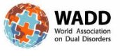 2nd World Congress of the World Association on Dual Disorders (WADD)