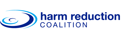12th National Harm Reduction Conference USA