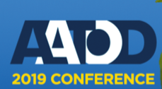 Europad - AATOD Conference 2019