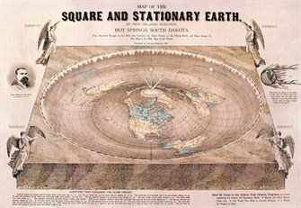 Flat -earth -map _edit
