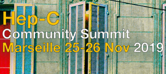 Hep-C Community Summit
