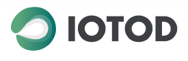 IOTOD 2020 CONFERENCE