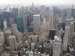 1_new -york -city -971836_1280