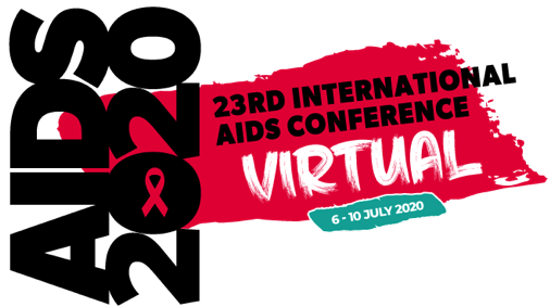 Announcing AIDS 2020: Virtual