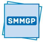 RCGP & SMMGP MANAGING DRUG & ALCOHOL PROBLEMS IN PRIMARY CARE CONFERENCE 2021