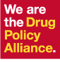 International Drug Policy Reform Conference