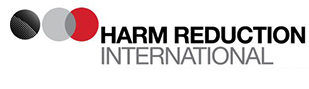 Harm Reduction International 2021
