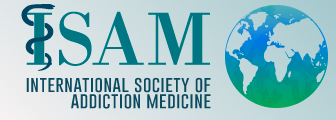 Annual ISAM Global Addictions Conference