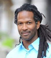 Drug Use for Grown-Ups: A Conversation with Carl Hart